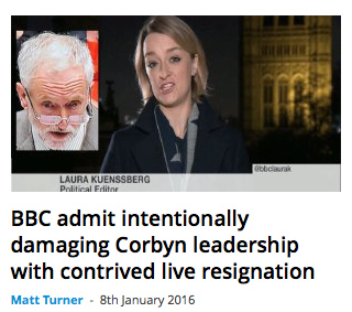 bbc admits damaging leadership